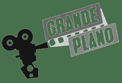 Grande Plano