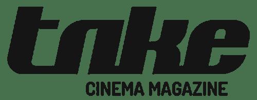 Take Cinema Magazine