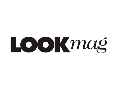 Look Mag