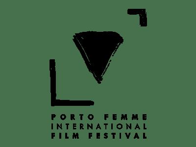Porto Femme