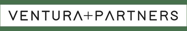 Ventura + Partners