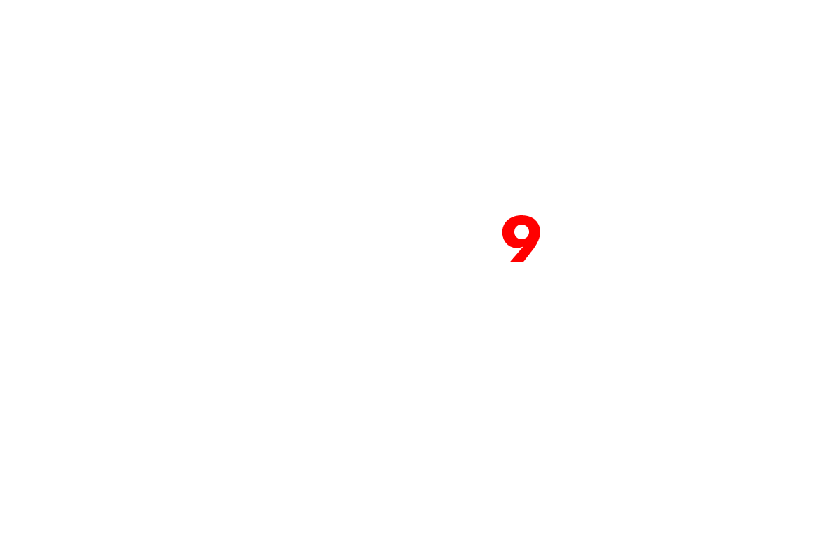 Best Animation Film 2020-21 - Super 9 Mobile Film Fest