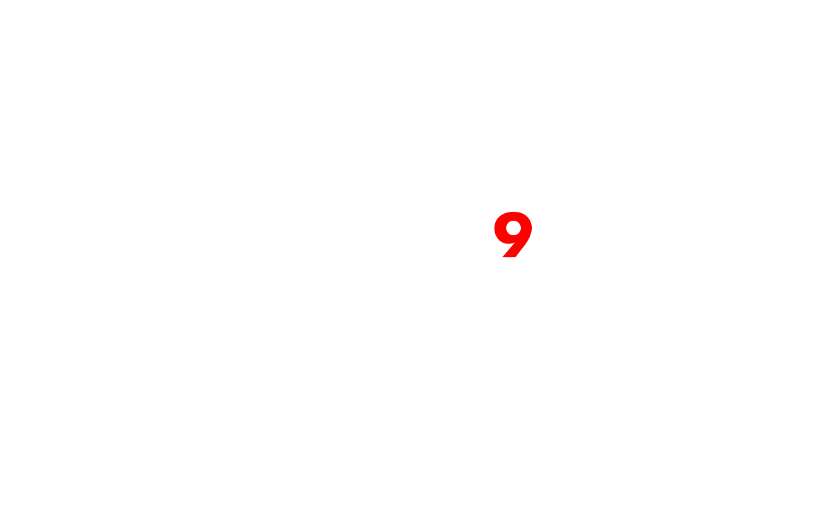 Best Experimental Film 2020-21 - Super 9 Mobile Film Fest