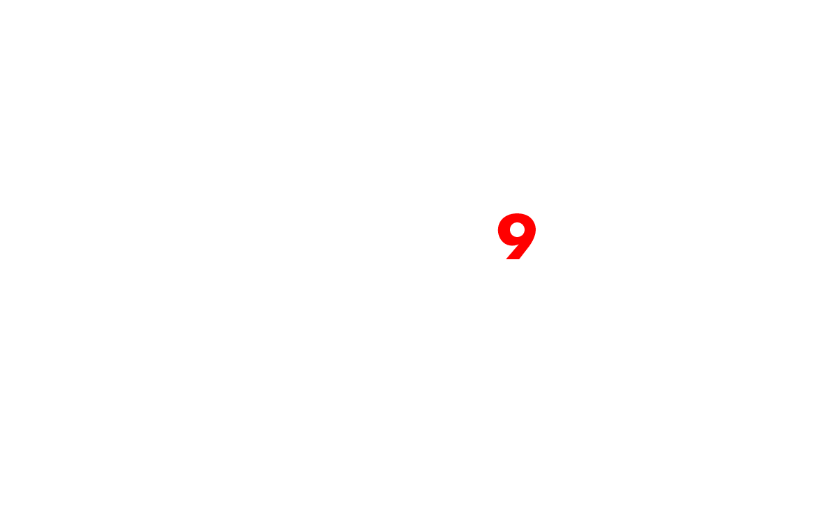 Best Fiction Film 2020-21 - Super 9 Mobile Film Fest