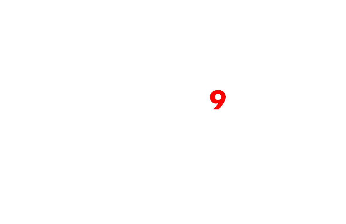 Best Film in Portuguese 2020-21 - Super 9 Mobile Film Fest